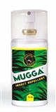 Repelent MUGGA Spray 10% DEET