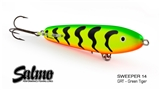 Woblery SALMO Sweeper 14S