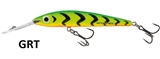 Woblery SALMO Rattlin Sting 9 DR NEW