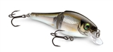 Woblery RAPALA BX Jointed Shad 06