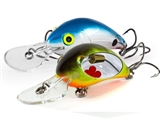 Woblery SALMO Hornet Rattlin 3,5 NEW