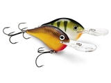 Woblery RAPALA DT-20