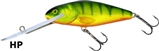 Woblery SALMO Perch 8SDR