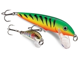 Woblery RAPALA Countdown 7