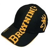 Czapka Browning Base Ball Cap