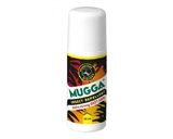 Repelent MUGGA Roll-on 50% DEET