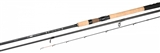 Wędka MIKADO Black Stone BFMethod Feed 3,30m/40-80