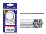 Przypon DRAGON HM Steel Guard 7x7 Momoi Nylon