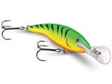 Woblery RAPALA Scatter Rap Tail Dancer 9