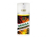 Repelent MUGGA Spray 50% DEET