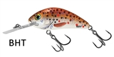 Woblery SALMO Hornet Rattlin 5,5 NEW