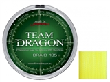 Plecionki DRAGON Team Dragon/Momoi Fluo 135m