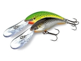 Woblery RAPALA Deep Tail Dancer 11