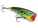 Woblery RAPALA Ultra Light Pop 4